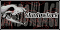 Shadowlack, a Science Fantasy Play by Post RPG